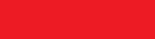 Honma logo