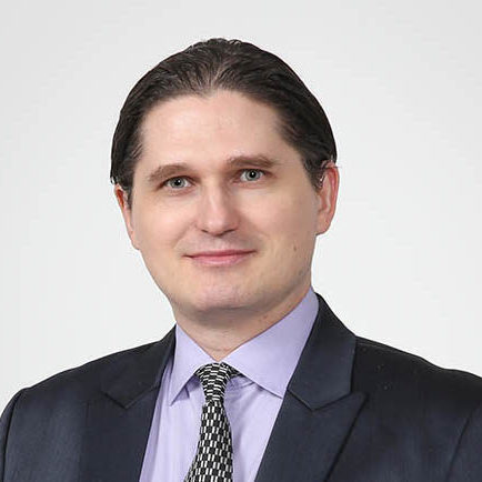 Juha Ritvala